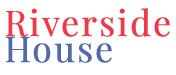 Riverside House Logo